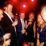 Celebrity Events