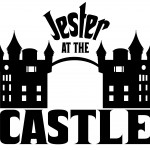 Jester-At-Castle